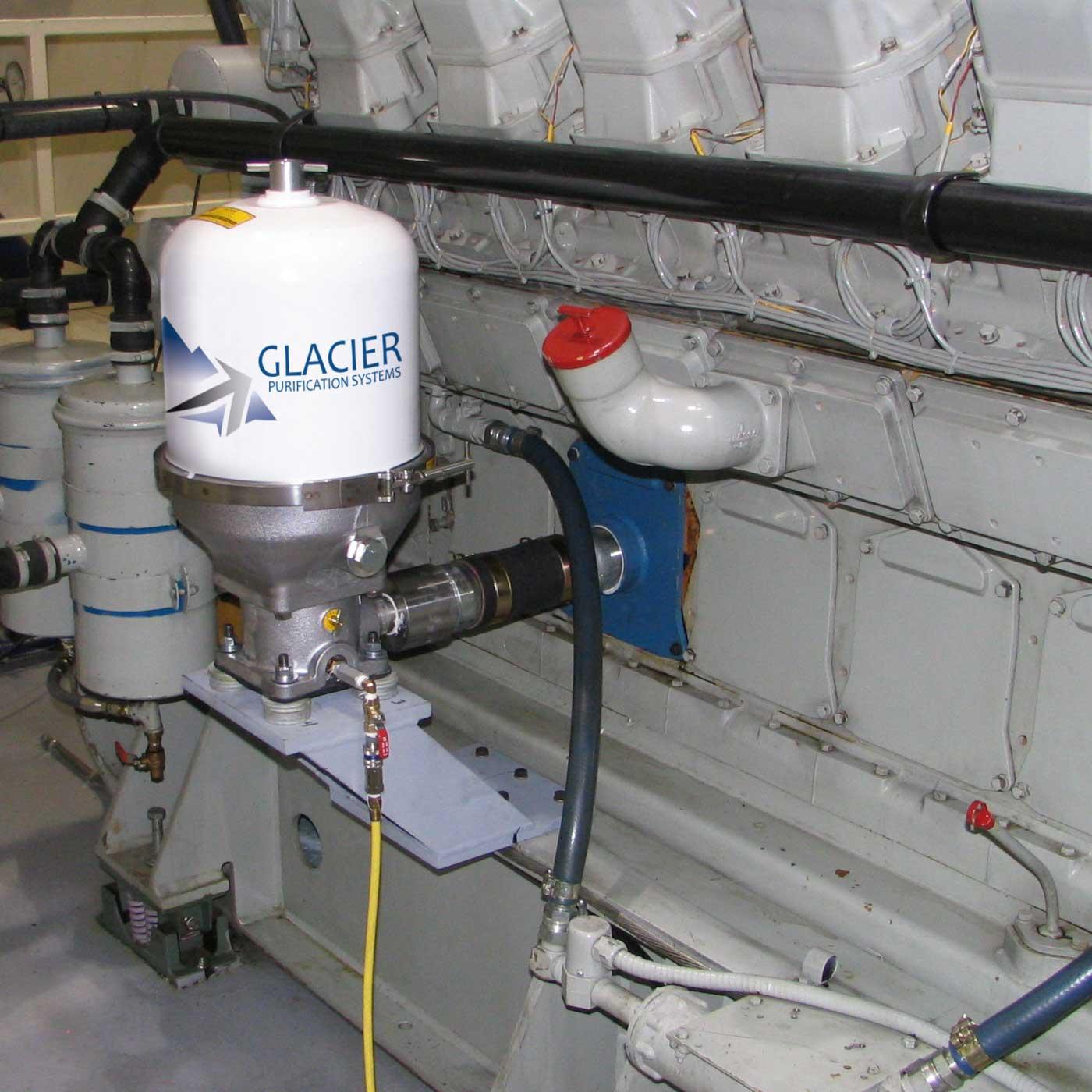 glacier centrifuges  prevnext